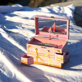 Ballet School Music Box by Enchantmints, Dragonflytoys