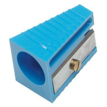 Extra Large Sharpener for Lyra Pencils and Crayons