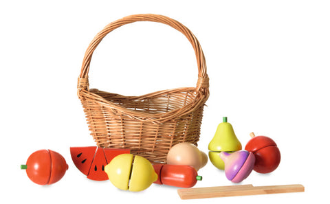 Egmont Fruit and Veggie Basket
