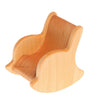 Grimms Dolls House Furniture Rocking Chair