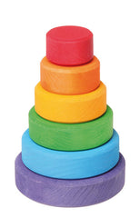 Grimms Small Stacking Tower