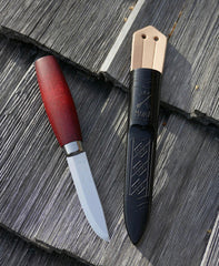 Classic No 3 Knife by Morakniv Dragonfly Toys