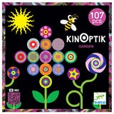 Kinoptik Garden Play Set by Djeco