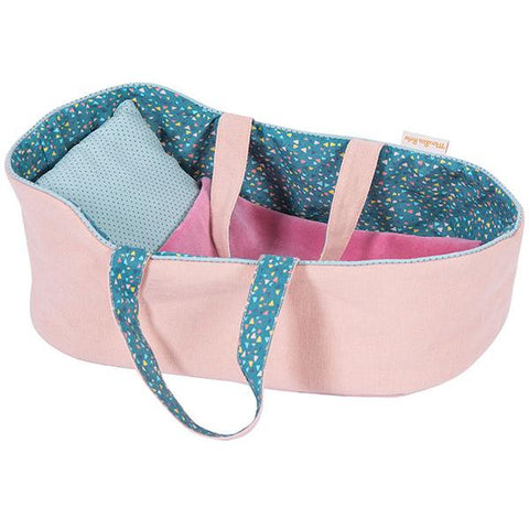 Mirabelle Carry Cot