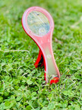 Kids Magnifying Lens Mega Lens by Kids At Work, Dragonfly Toys
