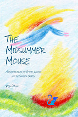 The Midsummer Mouse Book by Reg Down