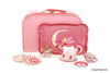 Egmont Pink Moon Tea Set