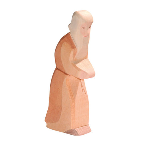 Noah Figure (33250) by Ostheimer