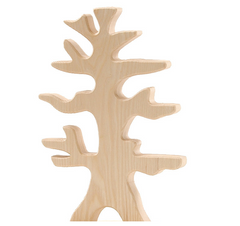 Bird Tree (3030) - Ostheimer, Dragonflytoys