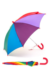 Shelta Kids Classic Umbrellas