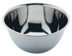 Stainless Steel Bowl 14 cm Gluckskafer