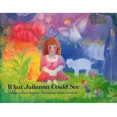 What Julianna Could See