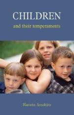 Children and Their Temperaments