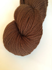 Cascade Yarn 220 - Chocolate