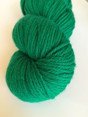 Cascade Yarn 220 - Christmas Green