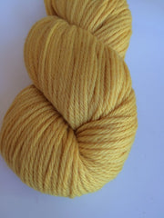 Cascade Yarn 220 - Goldren Rod