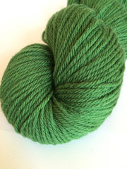 Cascade Yarn 220 - Highland Green