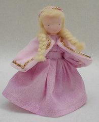 Evi Princess Doll, Dragonflytoys