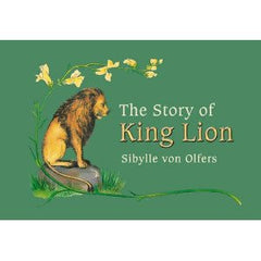 The Story of King Lion