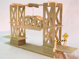 Lift Bridge Kit