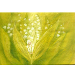 Lily of the Valley Gift Card