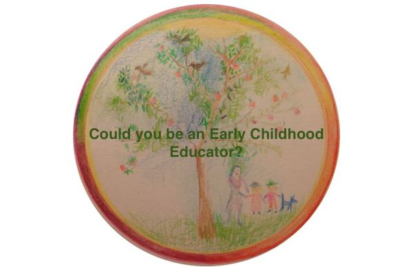 study early childhood melbourne