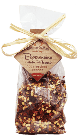Delizie Di Calabria - Hot Crushed Pepper