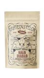 Righteous Felon Halo Diablo Beef Jerky 2oz - Hot Sauce Willie's