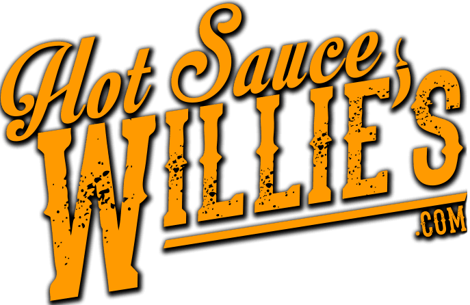 Hot Sauce Willie's