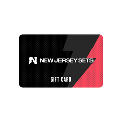 The NJS Gift Card