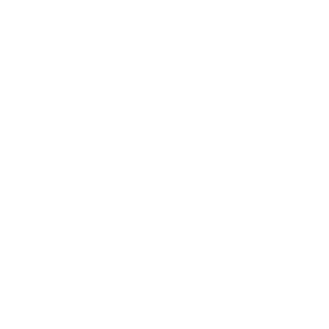 New Jersey Sets