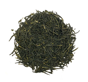 Australian Sencha Green Tea