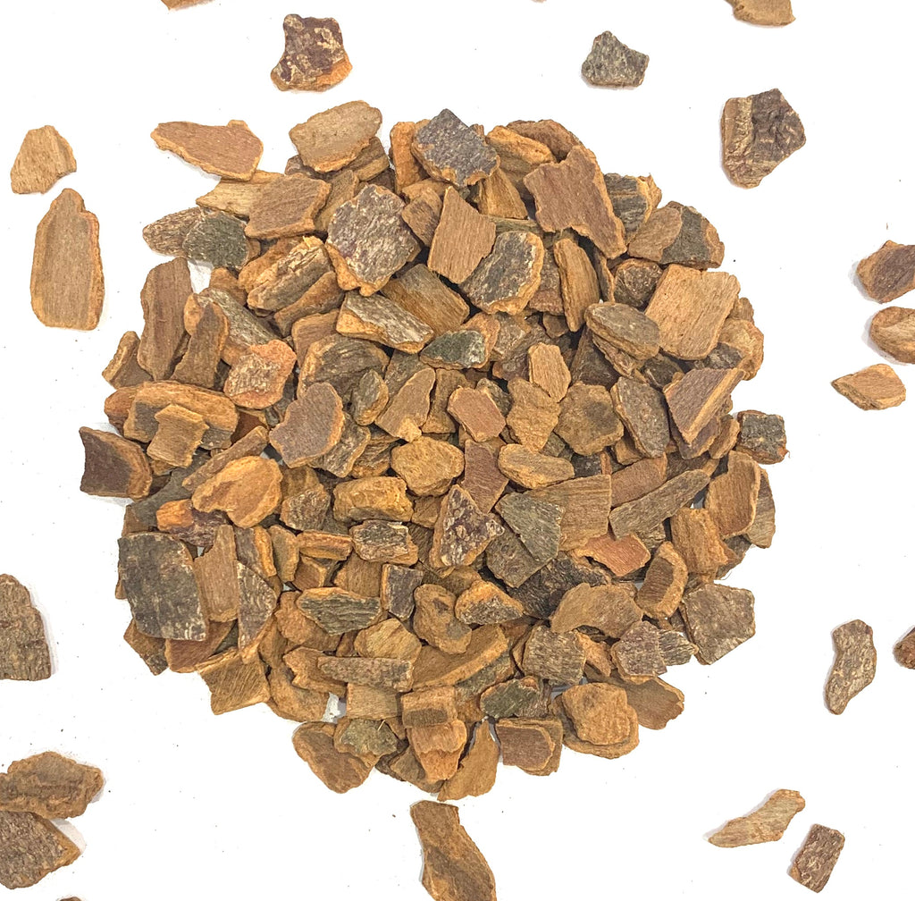 Conventional Cassia Cinnamon Chips