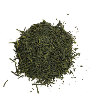Australian Alpine Green Tea