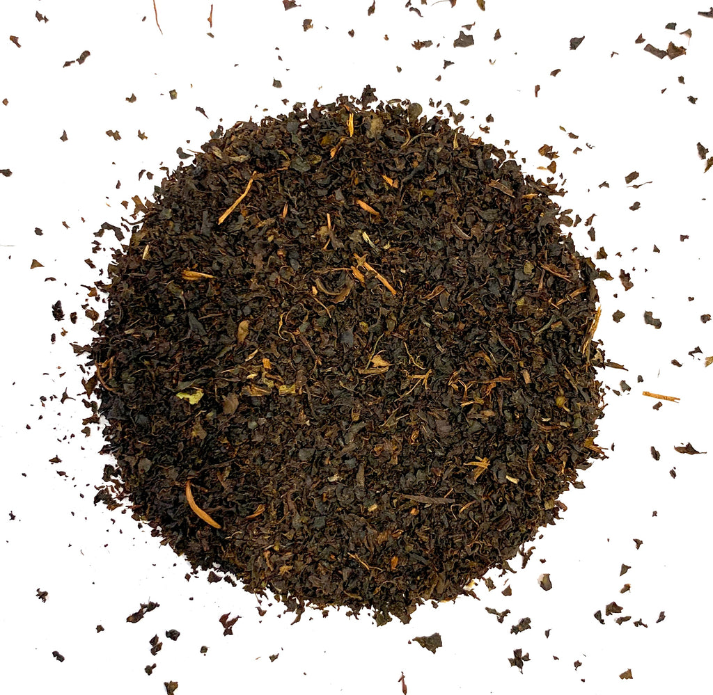 Australian Rainforest Black Tea