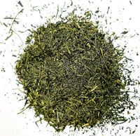 Japanese Supreme Sencha Green Tea