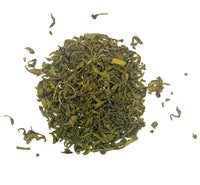 Organic Summer Green Tea