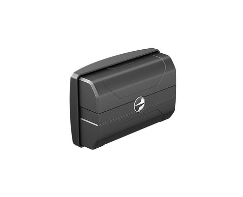 Pulsar IPS5 Rechargeable Battery Pack