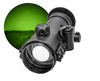 GSCI CNVD-22 Clip-On Night Vision Device Green Phosphor for Hunting