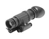 GSCI PVS-14C Night Vision Monocular / Add-on