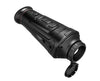 Guide Infrared TRACKIR PRO 25 Thermal Imaging Monocular