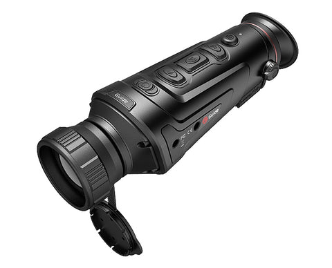 Guide Infrared TRACKIR PRO 35 Thermal Imaging Monocular