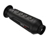 HIK Micro Lynx PRO 19mm 35mK Smart Thermal Monocular