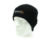 Night Master Water Repellent Cuffed Beanie Hat