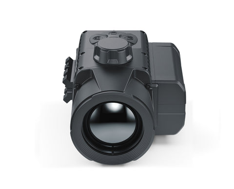 Pulsar Krypton FXG50 Front Mounted Thermal Add-on