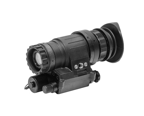 GSCI PVS-1451 Wide-FOV Night Vision Monocular / Add-on