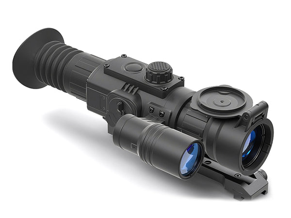 Yukon Advanced Optics Sightline N450S Night Vision Riflescope