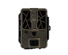Spypoint Force-20 Trail Camera with 0.7s Trigger Speed & 20MP