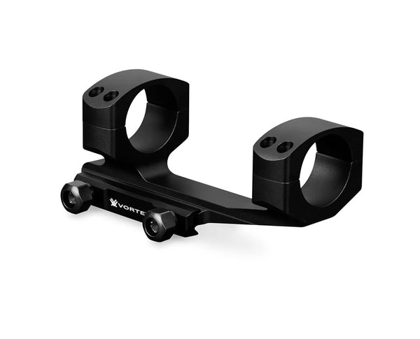 Vortex Pro 30mm Extended Cantilever Mount