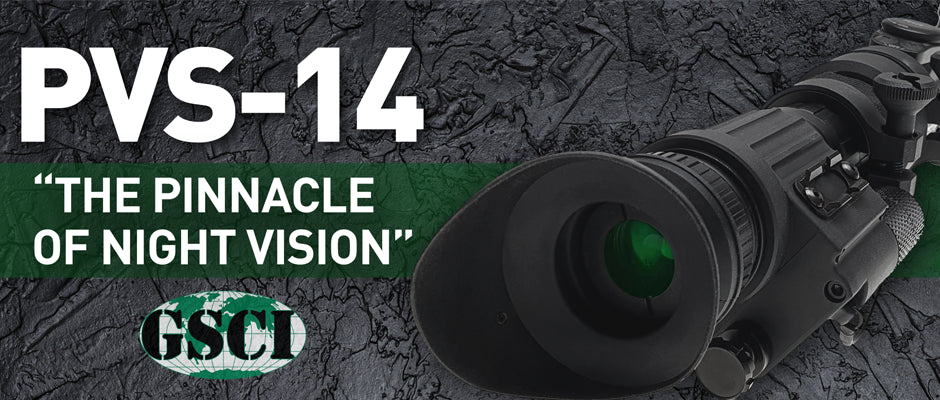 Pulsar Digisight Ultra N355 MEGA DEAL